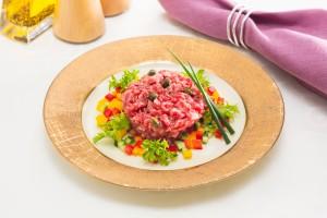 Wagyu Beef Singapore 2