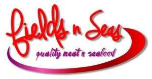 fieldseas logo